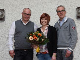 Neue Fachkraft für Autismus bei Regens Wagner Lauterhofen